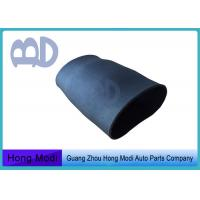 China ISO / TS Air Suspension Kit Mercedes Benz  W211 Rear Air Strut Rubber wholesale