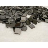 Quality PCD Cutting Blanks, PCD Die Blanks,msking dies from pcd blanks for sale