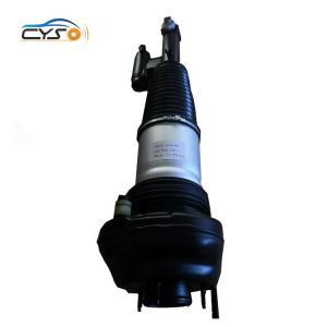 China BMW 740i G11 G12 37106874593 Suspension Strut Shock Absorber wholesale