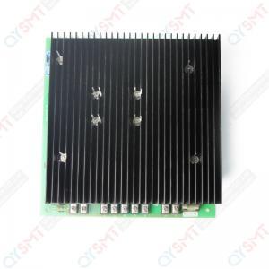 China 5322 214 91036 Surface Mount Servo Drive Amplifier , Assembleon Spare Parts wholesale