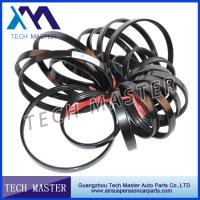China RNB000740 RNB501520 Land Rover Front Air Spring Rubber Metal Rings wholesale
