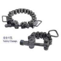 API Spec 7K standard/Slips/ Type WA-C and WA-T Safety Clamps