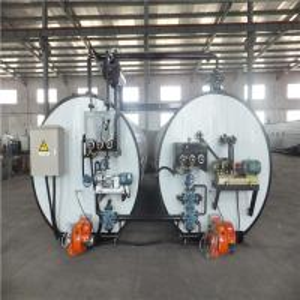 China Matrix Asphalt Heating Bitumen Machinery , 7.4m Long Road Construction Equipment wholesale