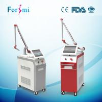 China 650nm led beam point;Korea imported Joint arm Laser Tattoo Removal Machines For Sale on sale