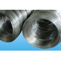 Quality Low Carbon Steel Strip Evaporator Tubes , Single Wall for sale