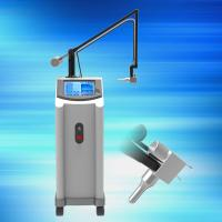 China medical fractional co2 laser, laser co2 fractional, co2 fractional laser wholesale