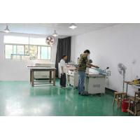 SKY CREATION ACRYLIC PRODUCTS CO.,LTD