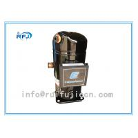 China ZR190KCE-TFD Copeland Refrigeration Scroll Compressor for heat pump wholesale