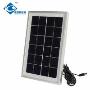 China Portable Mini Home Solar Photovoltaic Panels Generator Silicon Epoxy Adhesive wholesale