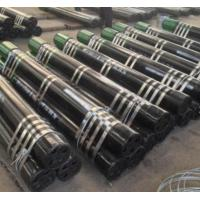 China API 5CT casing and tubing pup joints on sale