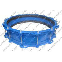 Buy cheap Flange Adaptor from wholesalers