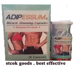 China Burn Fat Adipessum Herbal Diet Pills Gray Orange Weight Loss Products No Rebound wholesale