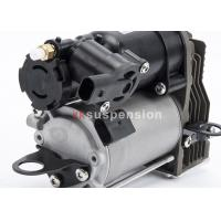 Quality Air Ride Pump Mercedes W220 Airmatic Compressor 2213201704 / 2213201604 for sale