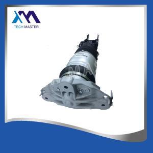 China AUDI Q7 OE 7L8616040D 7L6616040E Air Suspension Strut Shock Absorber Front Right wholesale