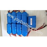 12v5ah Lifepo4 Start Battery Pack For Motorcycle High