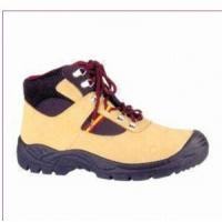 China Sport Style Safety Shoes Working Shos Footwear wholesale