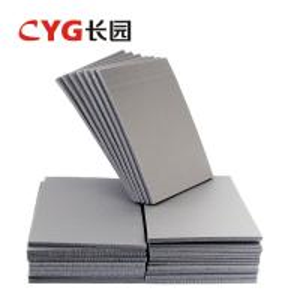 China Ldpe Polyethylene Ixpe Underlay Sound Insulation Foam Moistureproof Anti Static on sale