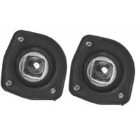 China NEW Set of 2 Suspension Strut Mount KYB 553101F000 / SM5239 Kia Hyundai wholesale