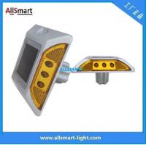 China Solar Visual and Runway Lights ASD-009 pedestrian crossings warning lights wholesale