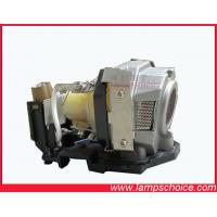 Quality projector lamp NEC LT35LP for sale
