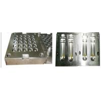China Single Cavity Steel Injection Mould Maker Durable 50k Heats wholesale