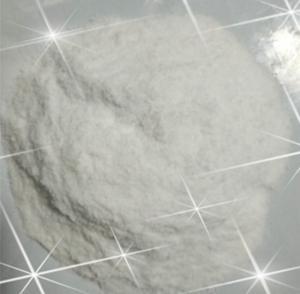 China Beclomethasone Dipropionate API Pharma Raw Material CAS 5534-09-8 wholesale