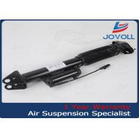 China Shock Absorber Kits Air Suspension Rear With ADS For Mercedes W166 A1663200103 wholesale