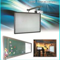 China Ir Writing Board/interactive Board For School/office wholesale