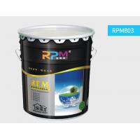 China Rpm803 Smart Coating Heat Reflective Paint for Interior Wall Insulation Coating wholesale