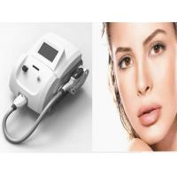 China Insense Pulsed Light  MED-200+ hair removal equipment wholesale