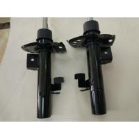 China 339719 339718 Front Hydraulic Shock Absorbers For Ford Mondeo 2010 wholesale