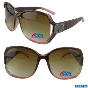 China Fashion Sunglasses (RHF090) wholesale