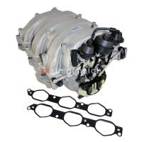 China Auto Air Engine Intake Manifold MERCEDES Air Suspension Parts Mercedes Benz 2721402401 wholesale