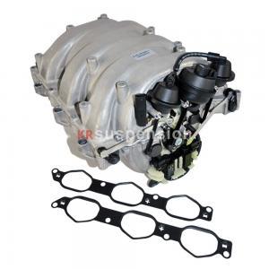 China Auto Air Engine Intake Manifold MERCEDES Air Suspension Parts Mercedes Benz 2721402401 wholesale