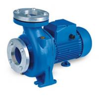 Buy cheap Single Phase 1.5HP Water Pump For Agricultural Irrigation Lawn Irrigation Pump from wholesalers
