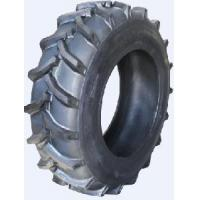 China Agriculture Tire/Tyre, AG Tire/Tyre on sale