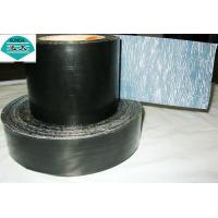 Anti-corrosion Waterproof Marine Tape for Seawater Pipelines Pipe Coating Systems