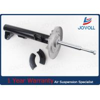China Front Shock Absorber And Strut Assembly ReplacementFor Mercedes Benz W203 wholesale