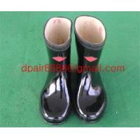 China Labour Protection Shoes wholesale