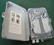 China 36 Core Optical Termination Box wholesale