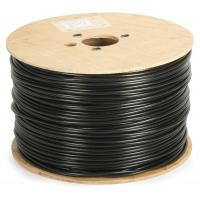China Light Weight ADSS Loose Tube Fibre Optic Cable With PE / AT Outer Sheath , VDE UL wholesale