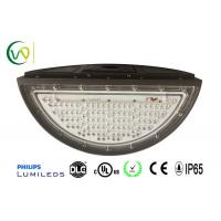 China Aluminum Led Powered 45w Outdoor Led Wall Pack With UL/DLC Approved wholesale