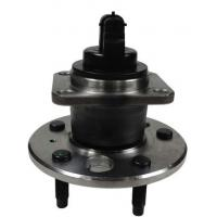 Quality Automotive BUICK LUCERNE CADILLAC DTS 512314 RW8314 BR930471 HA590149 Bearing for sale