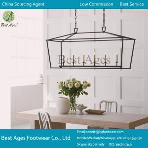 buy goodsinchina,companyseeking agent for lights and general goods
