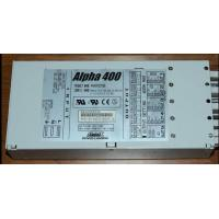 China Power Supply Alpha 400 for Fuji Frontier 330 / 340 minilab, 125C967468C / 125C967469 wholesale