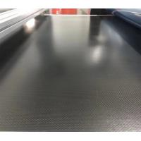 China T700 / TR50S Carbon Fiber Raw Material 24 Ton Faw 250g Resin Content 34% on sale