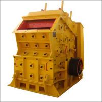 China impact crusher wholesale