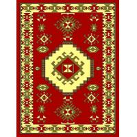 China Cheapest thick prayer mats wholesale