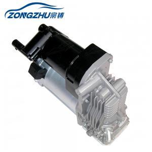 China Steel AMK Air Suspension Compressor High Volume BMW X5 E70 X6 E71 OE# 37226775479 wholesale