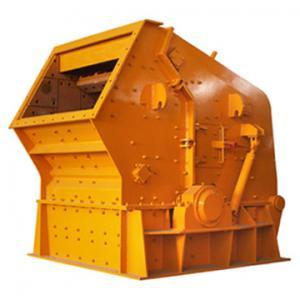 China XH Crusher Machine wholesale